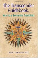 The Transgender Guidebook